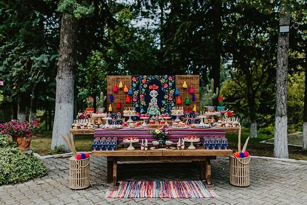 colorful-bohemian-baptism-ideas-theme-frida-kahlo_00