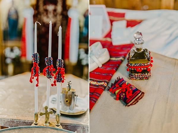 colorful-bohemian-baptism-ideas-theme-frida-kahlo_05A