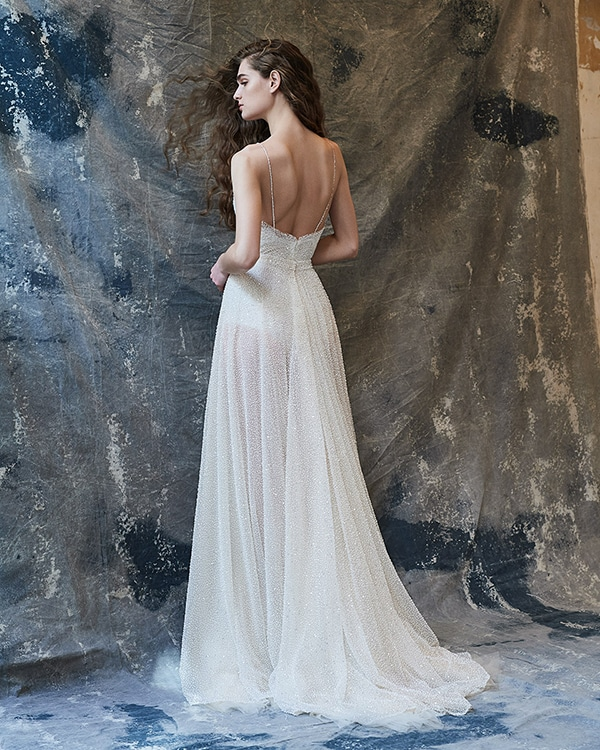 ethereal-feminine-wedding-dresses-you-will-love_04