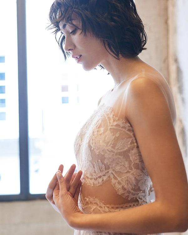 ethereal-feminine-wedding-dresses-you-will-love_11
