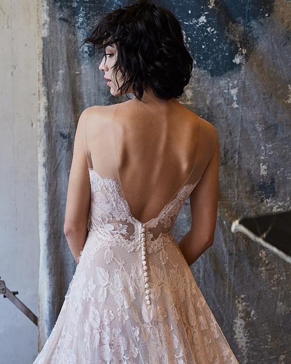 ethereal-feminine-wedding-dresses-you-will-love_12
