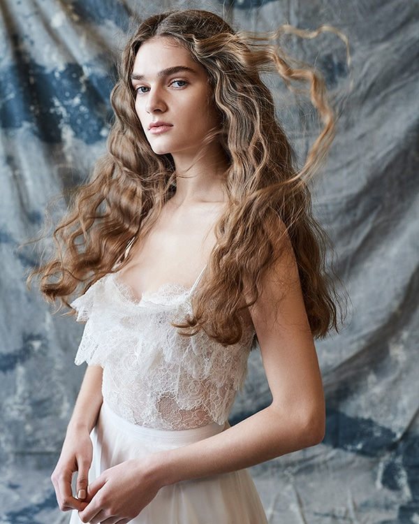 ethereal-feminine-wedding-dresses-you-will-love_13