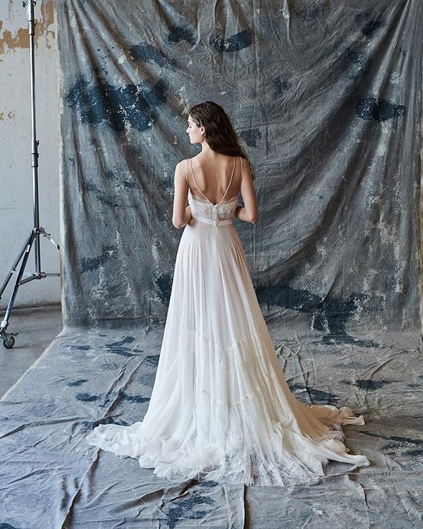ethereal-feminine-wedding-dresses-you-will-love_15