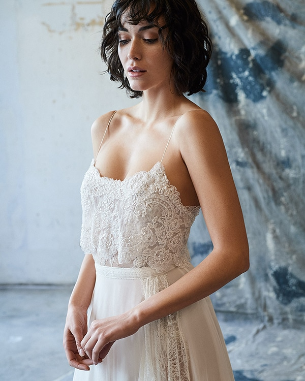 ethereal-feminine-wedding-dresses-you-will-love_17