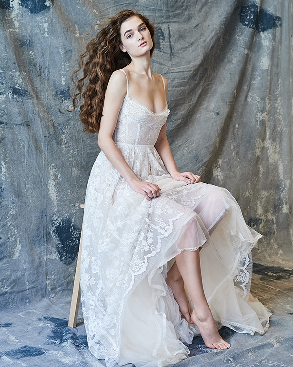 ethereal-feminine-wedding-dresses-you-will-love_19