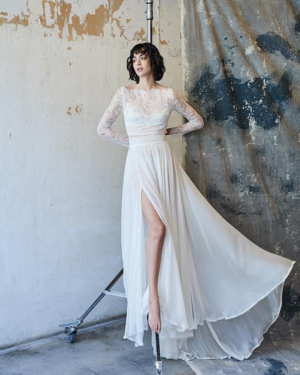 ethereal-feminine-wedding-dresses-you-will-love_21