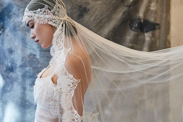 ethereal-feminine-wedding-dresses-you-will-love_25