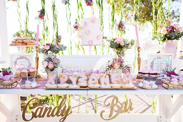 fairytale-baptism-decoration-ideas-girl-flowers_00