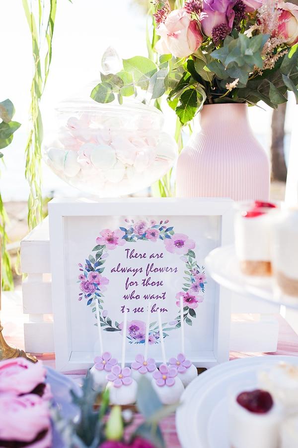 fairytale-baptism-decoration-ideas-girl-flowers_01