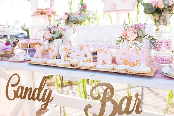 fairytale-baptism-decoration-ideas-girl-flowers_01x
