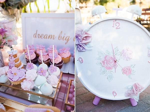 fairytale-baptism-decoration-ideas-girl-flowers_02A