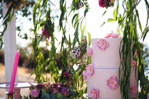 fairytale-baptism-decoration-ideas-girl-flowers_02x