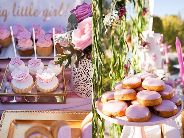 fairytale-baptism-decoration-ideas-girl-flowers_04A