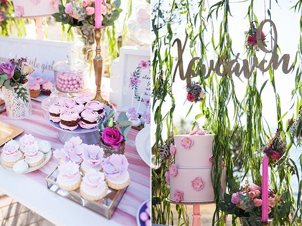 fairytale-baptism-decoration-ideas-girl-flowers_06A