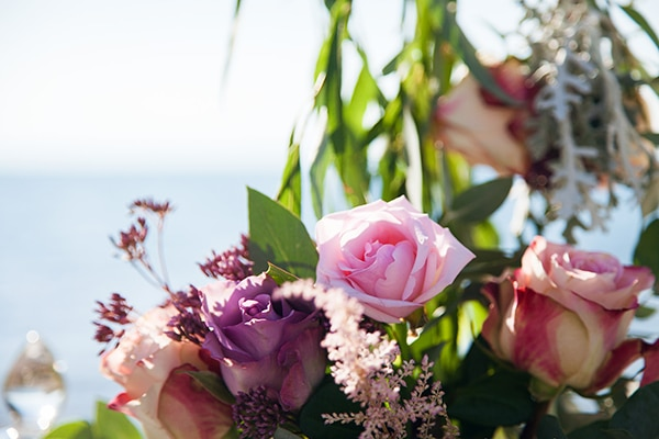 fairytale-baptism-decoration-ideas-girl-flowers_07