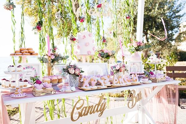 fairytale-baptism-decoration-ideas-girl-flowers_08