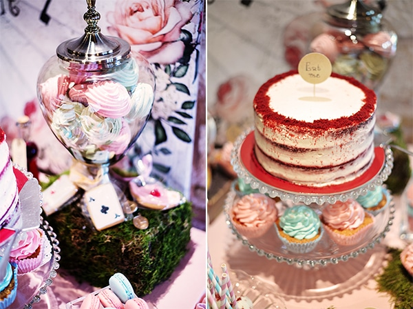 fairytale-girl-baptism-ideas-alice-wonderland_08A