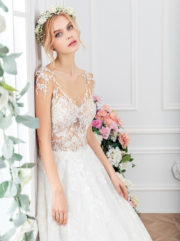 montern-bridal-collection-constantino-elysian-collection-2019_01x