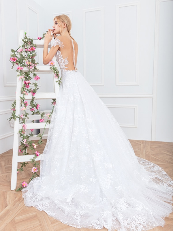 montern-bridal-collection-constantino-elysian-collection-2019_02
