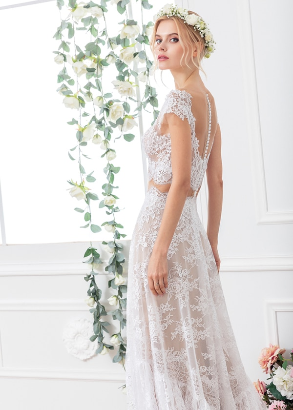 montern-bridal-collection-constantino-elysian-collection-2019_02x