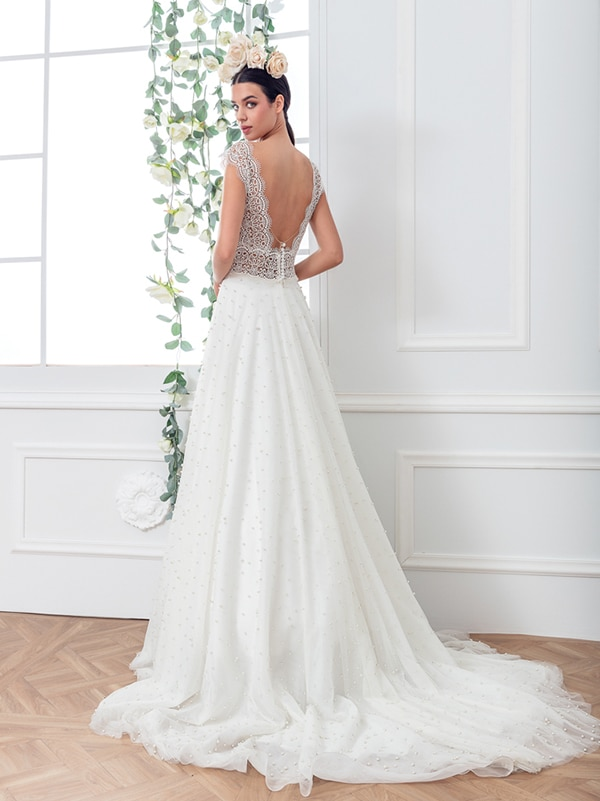 montern-bridal-collection-constantino-elysian-collection-2019_04