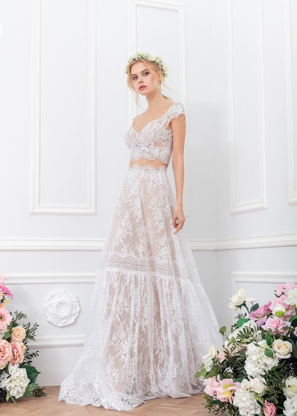 montern-bridal-collection-constantino-elysian-collection-2019_04x