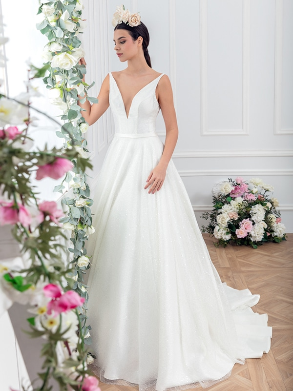 montern-bridal-collection-constantino-elysian-collection-2019_05