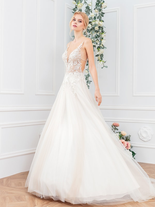 montern-bridal-collection-constantino-elysian-collection-2019_09