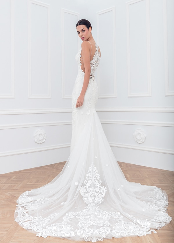 montern-bridal-collection-constantino-elysian-collection-2019_12