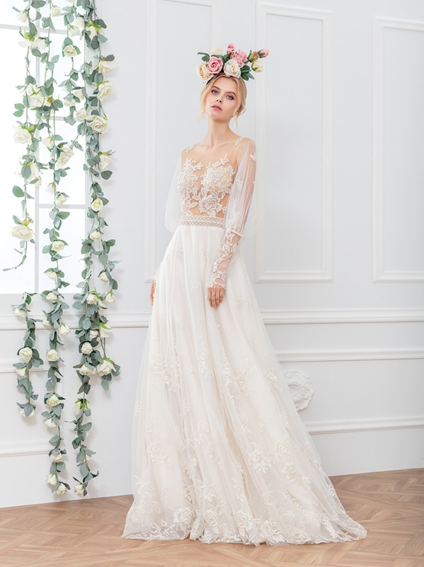 montern-bridal-collection-constantino-elysian-collection-2019_13