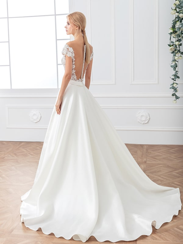 montern-bridal-collection-constantino-elysian-collection-2019_14