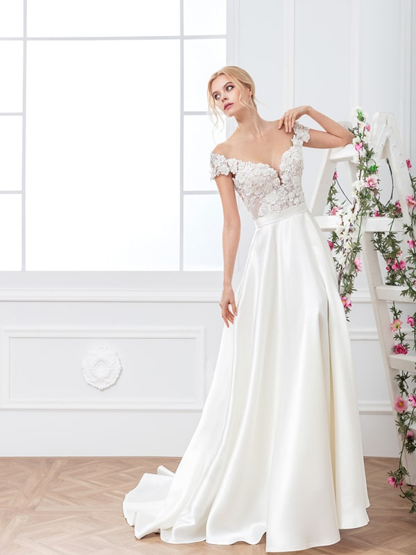 montern-bridal-collection-constantino-elysian-collection-2019_15