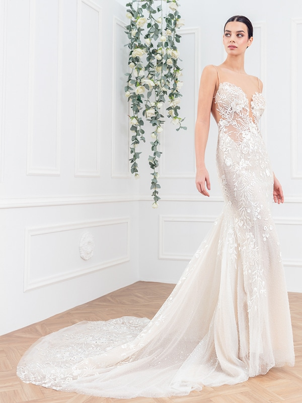montern-bridal-collection-constantino-elysian-collection-2019_16