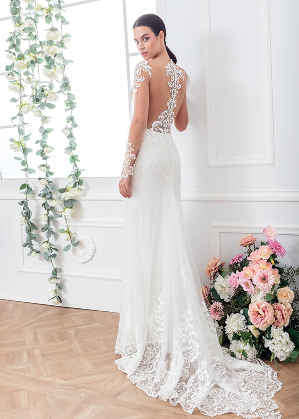 montern-bridal-collection-constantino-elysian-collection-2019_17