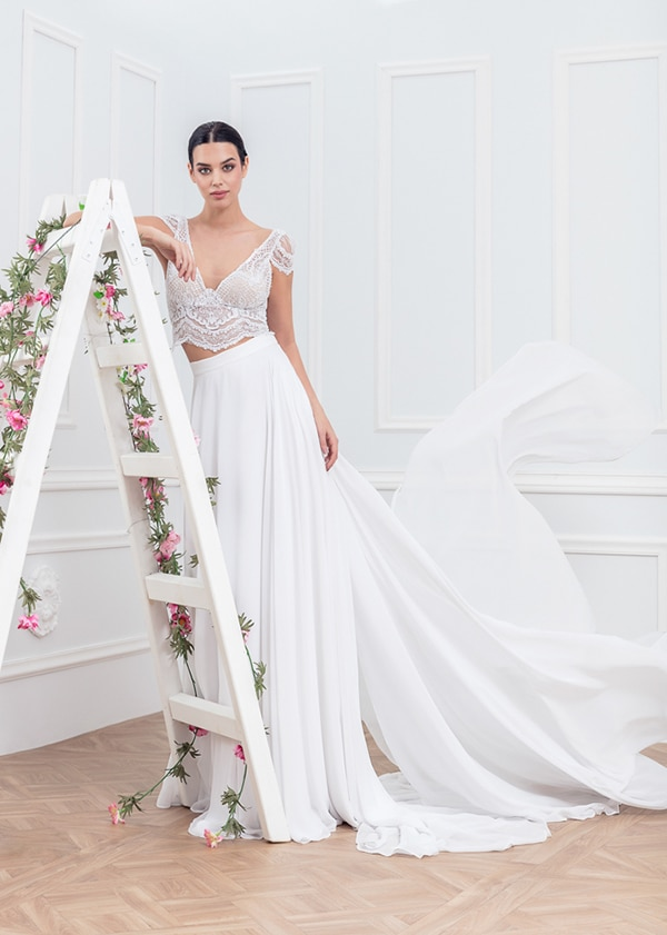 montern-bridal-collection-constantino-elysian-collection-2019_18