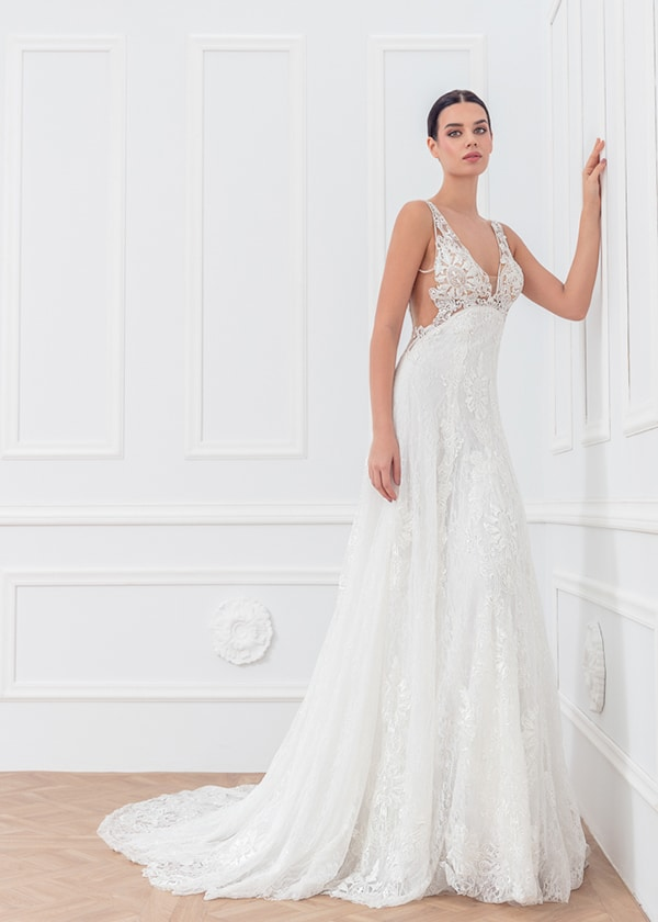 montern-bridal-collection-constantino-elysian-collection-2019_19