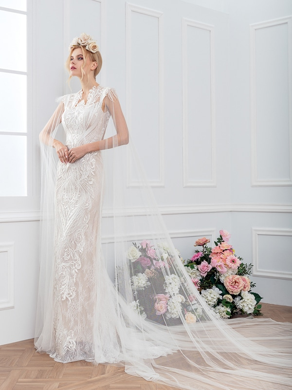 montern-bridal-collection-constantino-elysian-collection-2019_19x