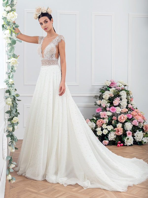 montern-bridal-collection-constantino-elysian-collection-2019_20