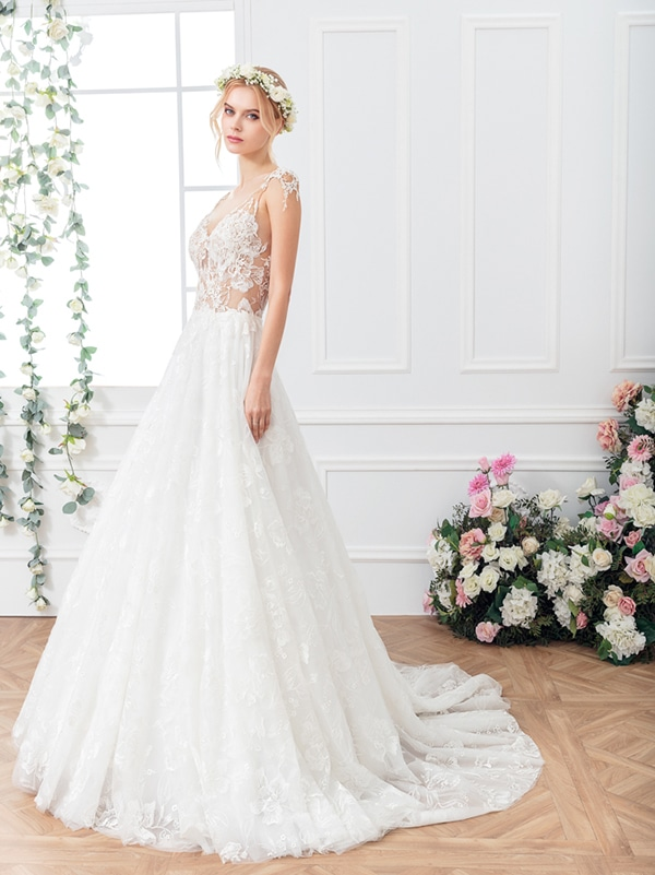 montern-bridal-collection-constantino-elysian-collection-2019_23