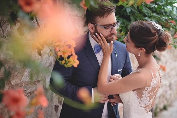 romantic-summer-wedding-patra_00