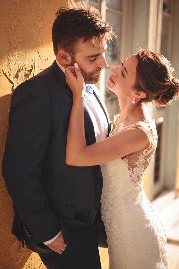 romantic-summer-wedding-patra_01