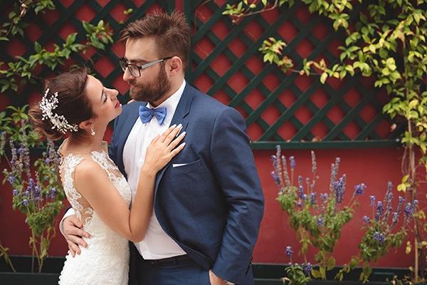 romantic-summer-wedding-patra_01x