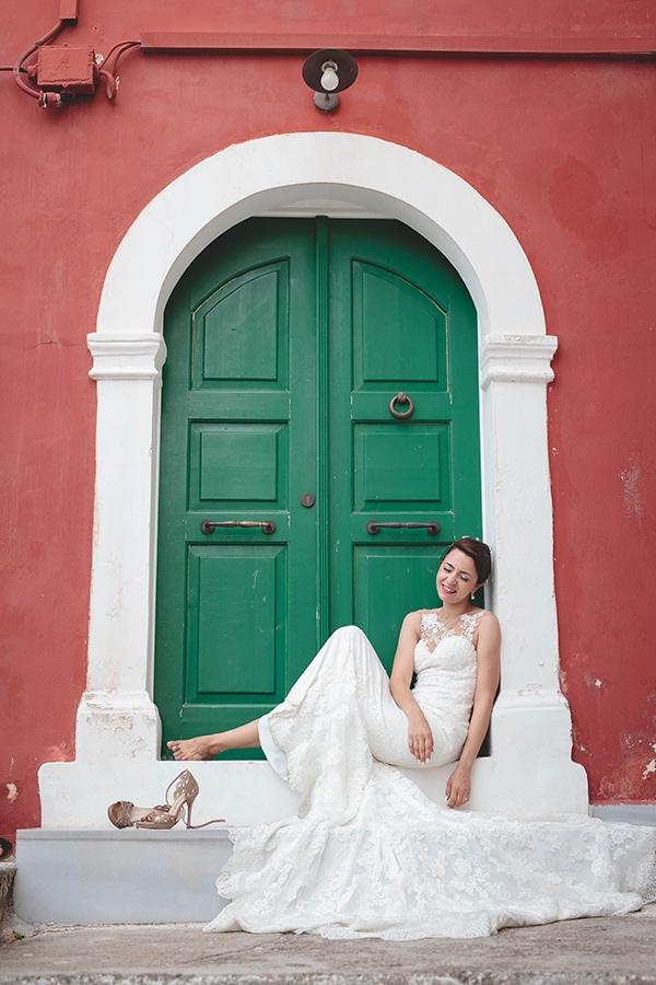 romantic-summer-wedding-patra_02