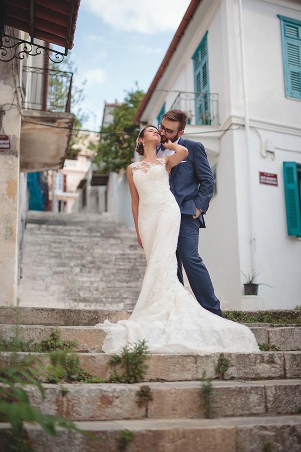 romantic-summer-wedding-patra_03