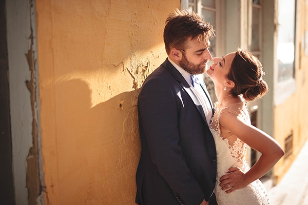 romantic-summer-wedding-patra_03x
