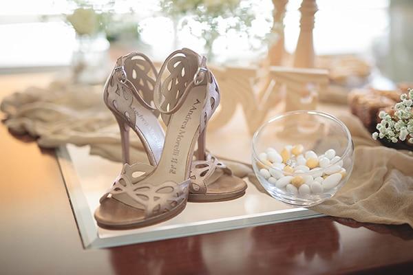 romantic-summer-wedding-patra_04x