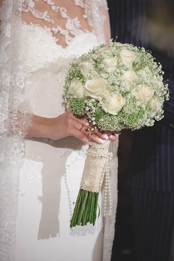romantic-summer-wedding-patra_09x