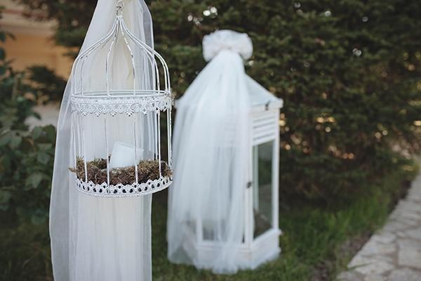 romantic-summer-wedding-patra_13