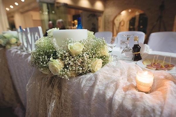 romantic-summer-wedding-patra_14