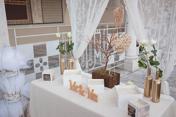 romantic-summer-wedding-patra_15